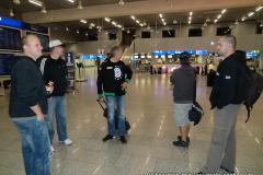 I-auf-Zypern-2012-1123
