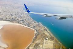 I-auf-Zypern-2012-1133