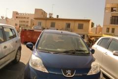 I-auf-Zypern-2012-1137