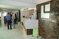 I-auf-Zypern-2012-1138
