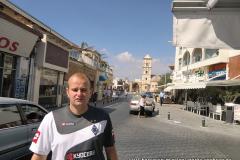 I-auf-Zypern-2012-1139