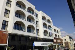 I-auf-Zypern-2012-1140