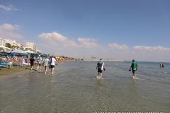 I-auf-Zypern-2012-1141