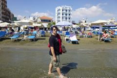 I-auf-Zypern-2012-1142