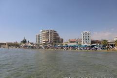 I-auf-Zypern-2012-1146