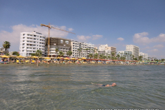 I-auf-Zypern-2012-1147