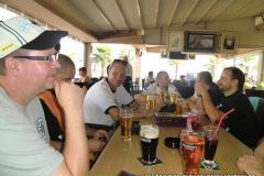 I-auf-Zypern-2012-1149