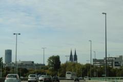 2012-09-23-in-Leverkusen-1111