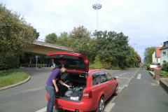 2012-09-23-in-Leverkusen-1116