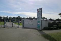 2012-09-23-in-Leverkusen-1118