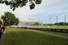 2012-09-23-in-Leverkusen-1119