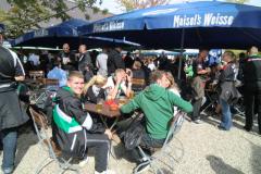 2012-09-23-in-Leverkusen-1122