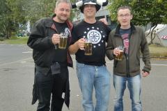 2012-09-23-in-Leverkusen-1125