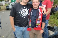 2012-09-23-in-Leverkusen-1126