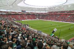2012-09-23-in-Leverkusen-1129