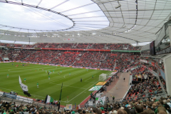 2012-09-23-in-Leverkusen-1130