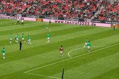 2012-09-23-in-Leverkusen-1131