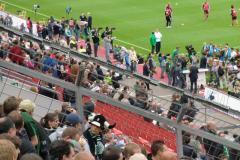 2012-09-23-in-Leverkusen-1132