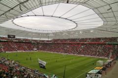 2012-09-23-in-Leverkusen-1133