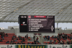 2012-09-23-in-Leverkusen-1134