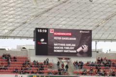 2012-09-23-in-Leverkusen-1135