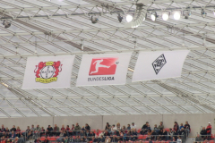 2012-09-23-in-Leverkusen-1136
