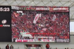 2012-09-23-in-Leverkusen-1137