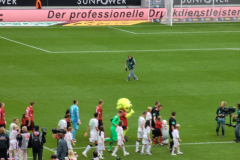 2012-09-23-in-Leverkusen-1139