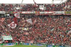 2012-09-23-in-Leverkusen-1140