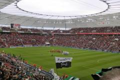 2012-09-23-in-Leverkusen-1141