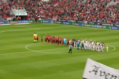 2012-09-23-in-Leverkusen-1142