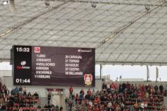 2012-09-23-in-Leverkusen-1144