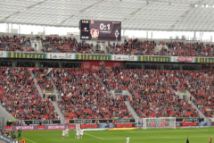 2012-09-23-in-Leverkusen-1145