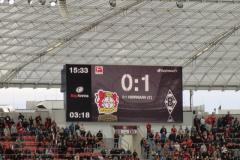 2012-09-23-in-Leverkusen-1146
