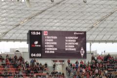 2012-09-23-in-Leverkusen-1147