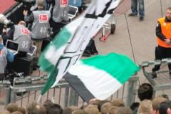 2012-09-23-in-Leverkusen-1148