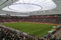 2012-09-23-in-Leverkusen-1150