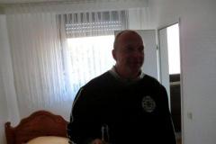 2012-Heimspiel-gegen-Istanbul-1128