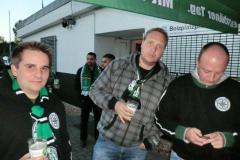 2012-Heimspiel-gegen-Istanbul-1133