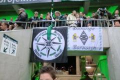 2012-Heimspiel-gegen-Istanbul-1138