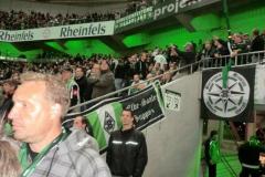2012-Heimspiel-gegen-Istanbul-1139