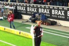 2012-Heimspiel-gegen-Istanbul-1142