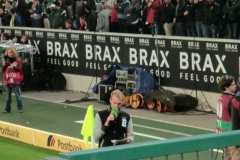 2012-Heimspiel-gegen-Istanbul-1143