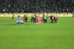 2012-Heimspiel-gegen-Istanbul-1145