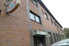 2012-gegen-OM-1134