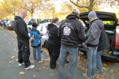 2012-Hannover-1115