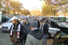 2012-Hannover-1118