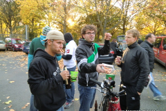 2012-Hannover-1119