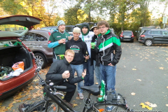 2012-Hannover-1120