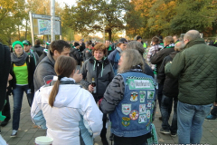 2012-Hannover-1122